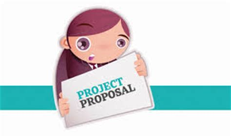 Research proposal for funding agency