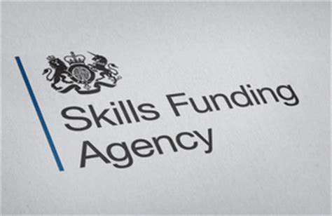 ERA Funding Proposal Guide Research Administration