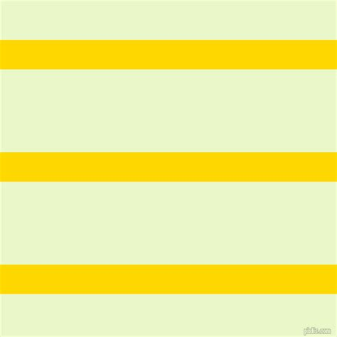 The yellow wall paper essay